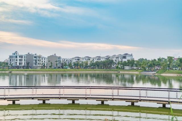 Bùng nổ sóng đầu tư đất nền tại Bắc Giang - 2