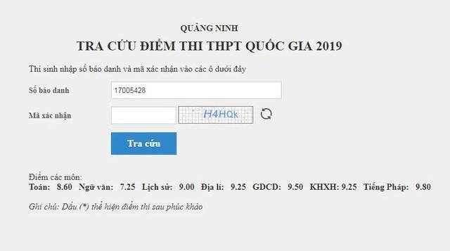 Quán quân Olympia 2018 có 4/6 môn thi THPT quốc gia trên 9 điểm - 2