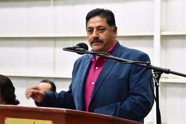 Mexico: Độc chiêu thử lòng công chức của ông thị trưởng - 1