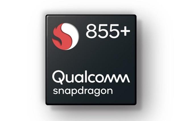 Qualcomm trình làng chip di động cao cấp nhất, tối ưu hiệu suất và đồ họa khi chơi game trên smartphone - 1