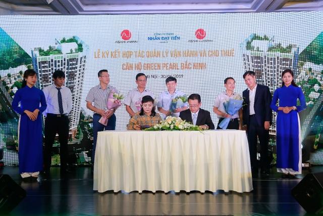 21/07: Mở bán khu căn hộ đầu tư sinh lời cao tại Bắc Ninh - 3