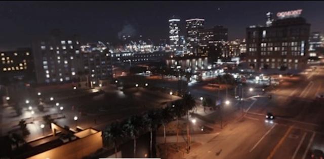 Tuyệt chiêu xem phim 3D với góc nhìn 360 độ cực độc đáo trên smartphone - 3