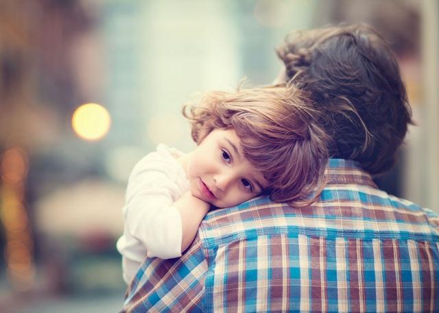 Xót xa con gái viết thư cho người mẹ quá cố - 1
