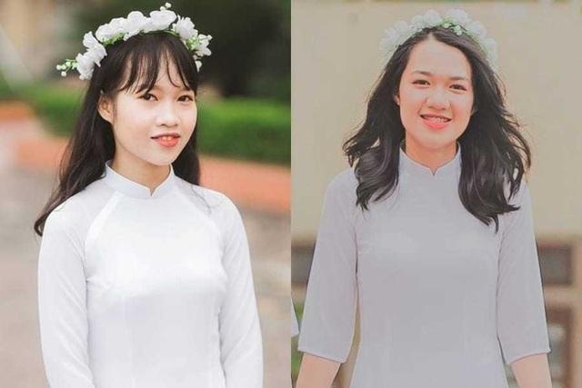 Trường THPT Chuyên Hà Tĩnh có 36 thí sinh đạt 27 điểm xét tuyển ĐH trở lên - 3