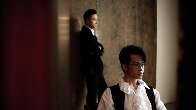 Live Concert mới của Hà Anh Tuấn: Làm sao để sở hữu tấm vé sớm nhất? - 1