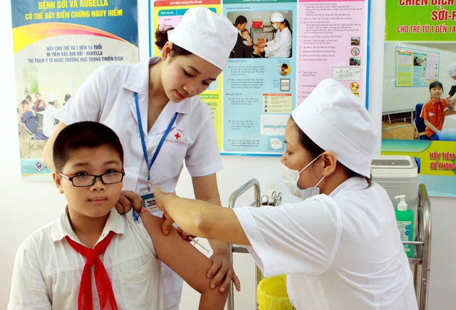 Cuộc vận động 'Người Việt ưu tiên dùng thuốc Việt' sau 10 năm nhìn lại - 2