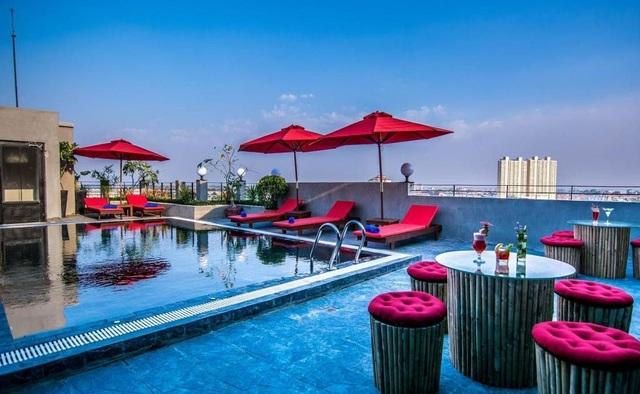 Apec Aqua Park Bắc Giang thu hút nhà đầu tư với 5 lợi thế khác biệt - 3