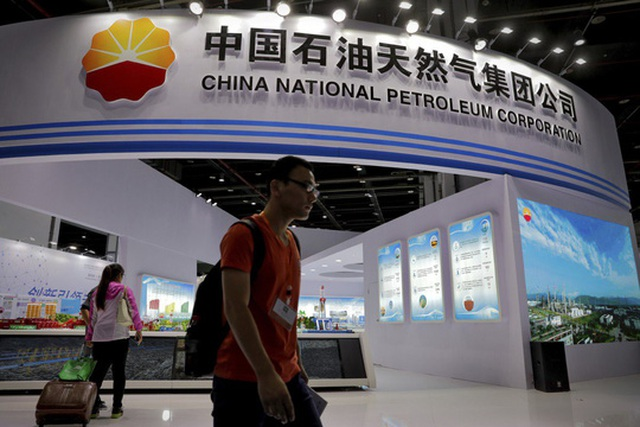 """Bị đòi tiền dự án, Trung Quốc kêu gọi Malaysia """"hạ hoả"""" - 1"""