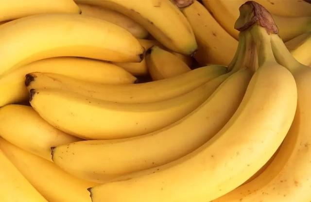 21 thực phẩm phụ nữ nên ăn ít nhất một lần mỗi tuần - 2