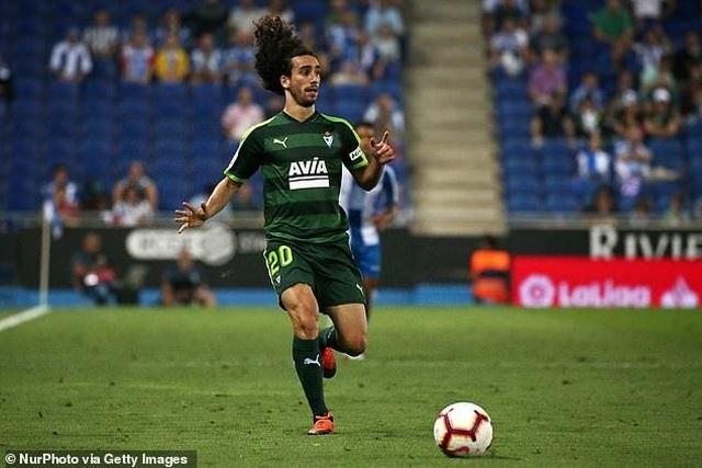 Nhật ký chuyển nhượng ngày 17/7: Leicester chưa đồng ý bán Maguire cho Man Utd - 6
