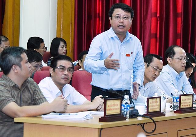 """Dự án điện mặt trời đổ xô về Hà Tĩnh, lãnh đạo tỉnh băn khoăn """"thật sự rất khó hiểu""""! - 5"""