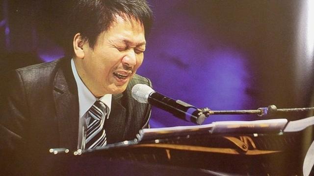 """Phú Quang hé lộ """"uẩn khúc"""" sau bài hát nổi tiếng """"Em ơi, Hà Nội phố"""" - 2"""