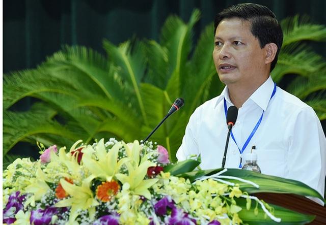 """Dự án điện mặt trời đổ xô về Hà Tĩnh, lãnh đạo tỉnh băn khoăn """"thật sự rất khó hiểu""""! - 4"""