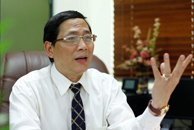 """Sở Tư pháp xin lỗi sinh viên ở Bình Phước bị nhầm """"có án tù"""" ở… Quảng Ninh - 1"""