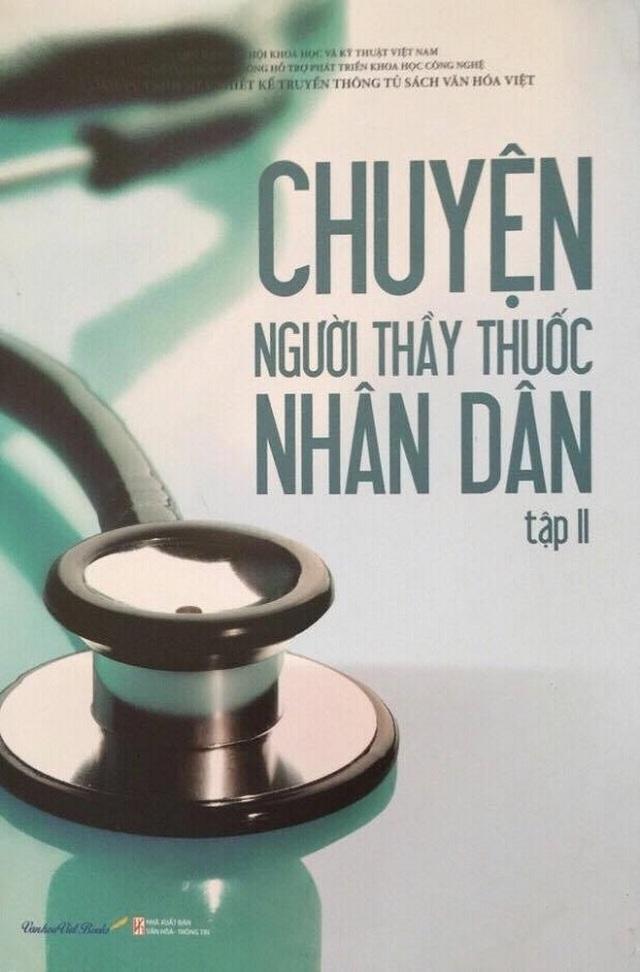 Lương y Nguyễn Tần: người thầy thuốc với phương pháp chữa bệnh đặc biệt - 3