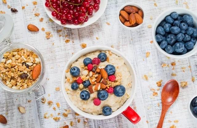 21 thực phẩm phụ nữ nên ăn ít nhất một lần mỗi tuần - 16
