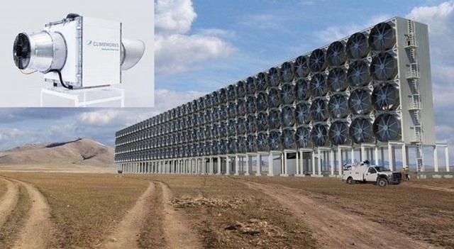 Nhiêu liệu sinh học low-carbon: Nhiều thân thiện môi trường - 3