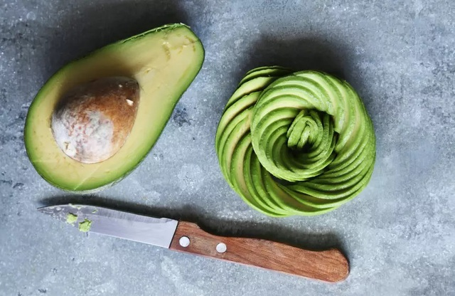 21 thực phẩm phụ nữ nên ăn ít nhất một lần mỗi tuần - 1