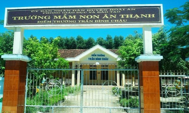Ông Trần Bắc Hà qua đời để lại tài sản gì ở quê hương Bình Định? - 4
