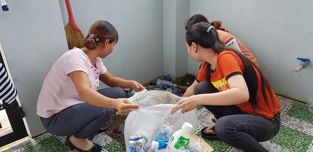 Khu dân cư đổ bệnh vì nuôi muỗi sốt xuất huyết - 4