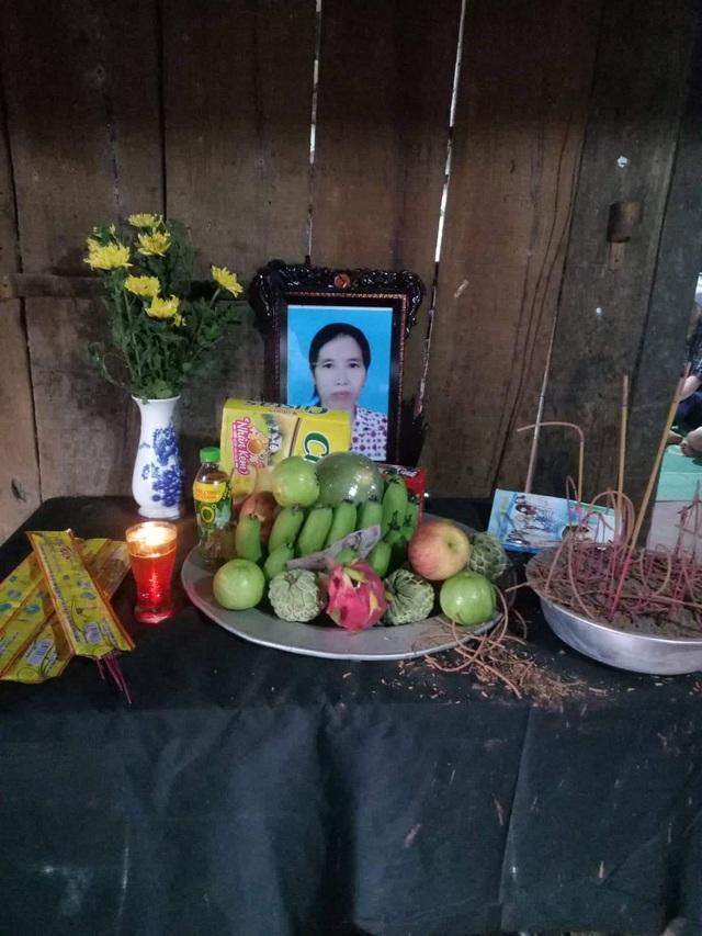Vụ cả nhà 4 người bị thiêu sống, chỉ còn cô bé 9 tuổi sống sót - 6