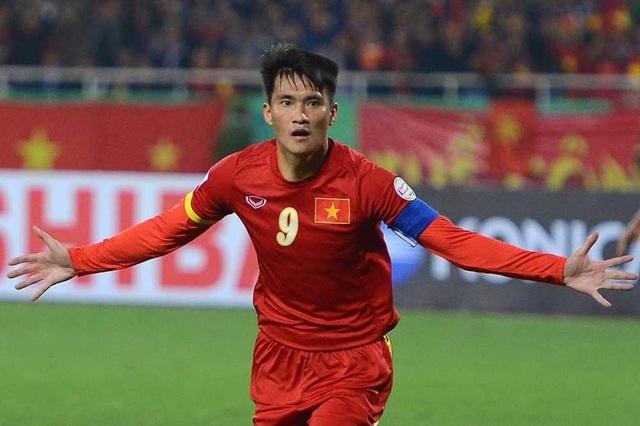Nằm cùng bảng với Thái Lan, cầu thủ Việt Nam nói gì? - 2