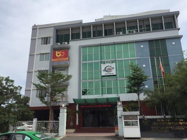 Bigbuy24h thành lập văn phòng đại diện, mở hệ thống siêu thị tại Hải Phòng và Đà Nẵng - 3