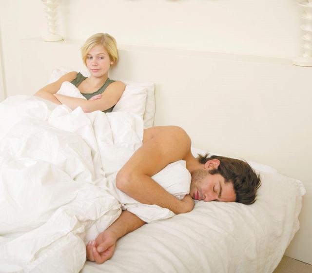 TPBVSK Nam Khí Linh: Tăng cường sinh lý nam giúp quý ông thêm sung mãn - 1