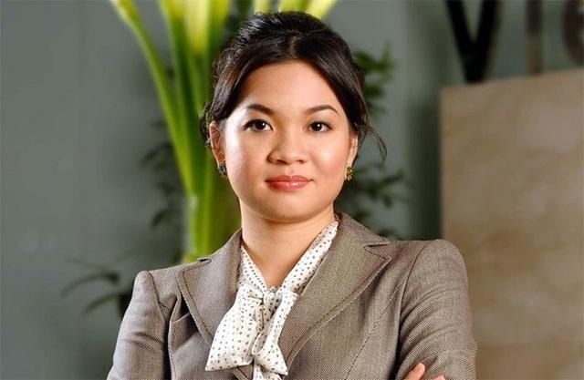 Hai tỷ phú Việt ra tay, công ty bà Nguyễn Thanh Phượng có ngay trăm tỷ - 3