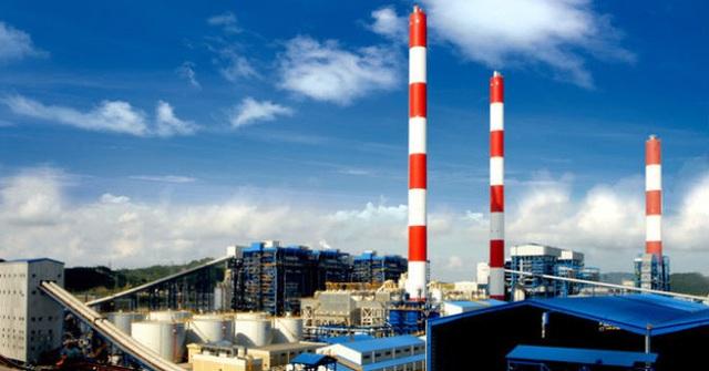 Bộ Công Thương: Sẽ tăng nhập điện từ Trung Quốc vì giá cạnh tranh - 1