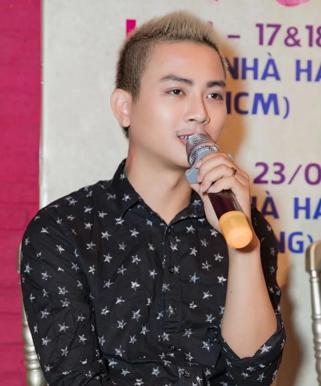 """Sau 45 năm, nghệ sĩ Thanh Kim Huệ - Chí Tâm trở lại sân khấu với vở """"Lan và Điệp""""  - 6"""
