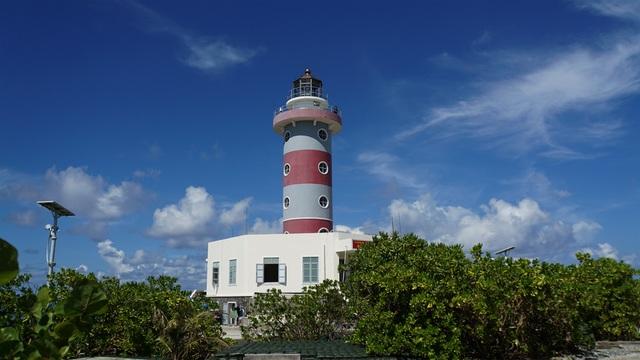 Gặp người bảo vệ dải lụa xanh của Quần đảo Trường Sa - 6