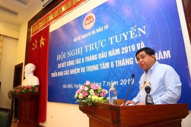 Quyết chặn vốn đầu tư núp bóng Việt Nam để trục lợi về thương mại - 1
