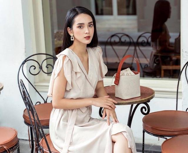 Trò chuyện với nàng thơ trong MV 16+ của Soobin Hoàng Sơn - 2