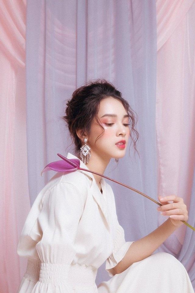 Trò chuyện với nàng thơ trong MV 16+ của Soobin Hoàng Sơn - 5