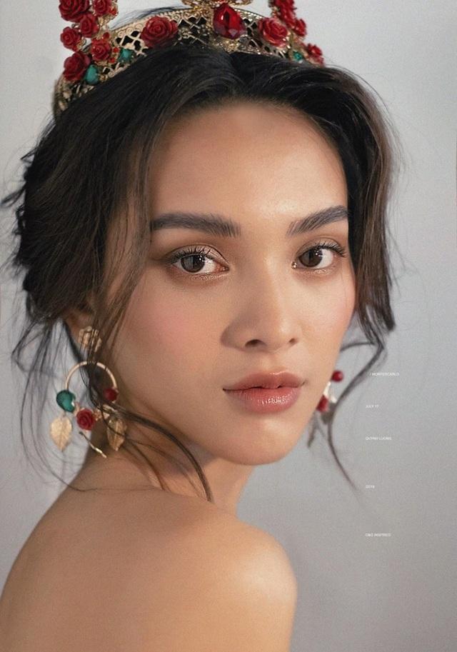 Trò chuyện với nàng thơ trong MV 16+ của Soobin Hoàng Sơn - 6