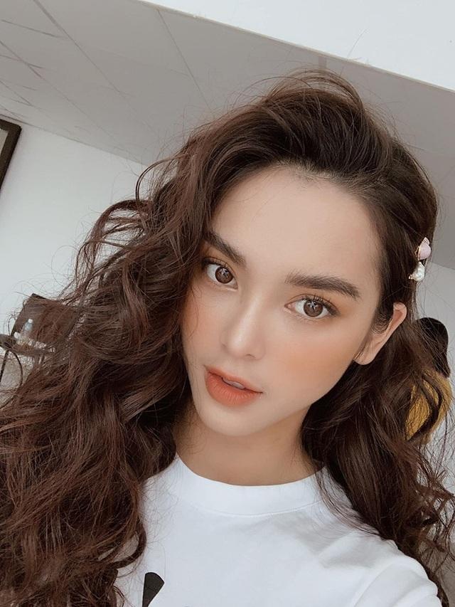 Trò chuyện với nàng thơ trong MV 16+ của Soobin Hoàng Sơn - 10