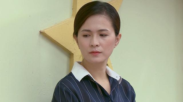 Vì vật chất, Thùy Trang dùng mọi thủ đoạn để làm khó Hà Trí Quang - 1