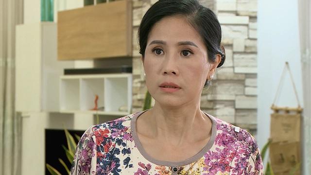 Vì vật chất, Thùy Trang dùng mọi thủ đoạn để làm khó Hà Trí Quang - 5