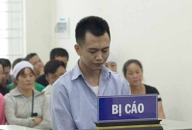 Hà Nội: Bị đánh hội đồng, lái xe tông chết nhân viên trông xe - 1