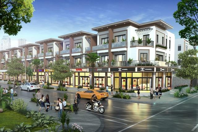 Tập đoàn FLC chuẩn bị khởi công khu đô thị cao cấp tại đất sen Đồng Tháp - 4