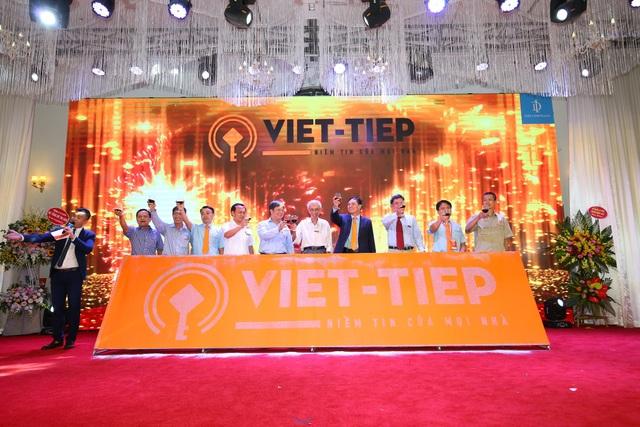Khóa Việt - Tiệp kỷ niệm 45 năm thành lập và đánh dấu hành trình mới - 5