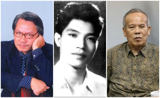 8 nghệ sĩ được đề nghị truy tặng Nghệ sĩ Nhân dân, Nghệ sĩ Ưu tú - 1