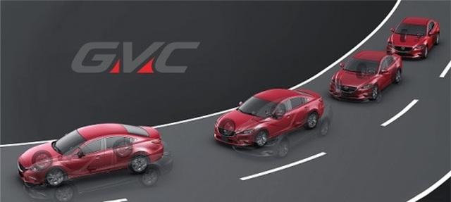 Vượt mốc 50.000 xe, Mazda3 ưu đãi lên đến 70 triệu đồng - 2