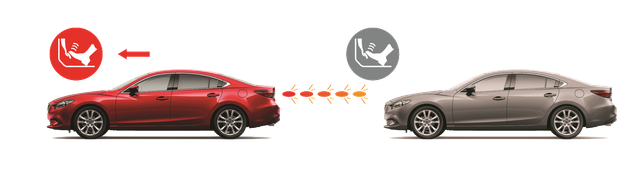 Vượt mốc 50.000 xe, Mazda3 ưu đãi lên đến 70 triệu đồng - 5