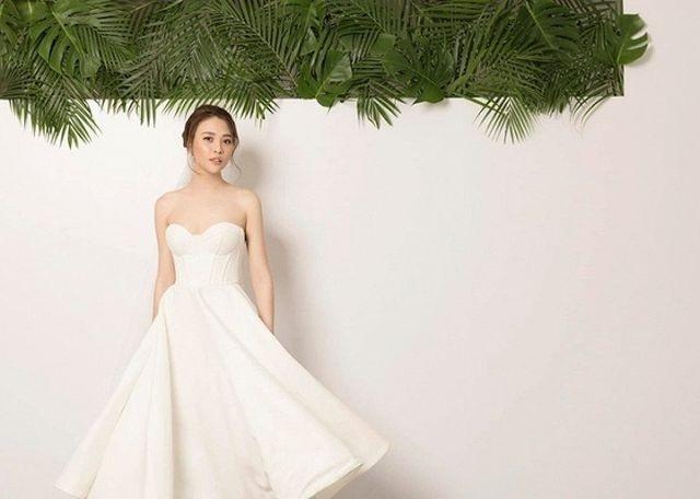 Cường Đô la lái siêu xe, hôn Đàm Thu Trang ngọt ngào trước ngày cưới - 8