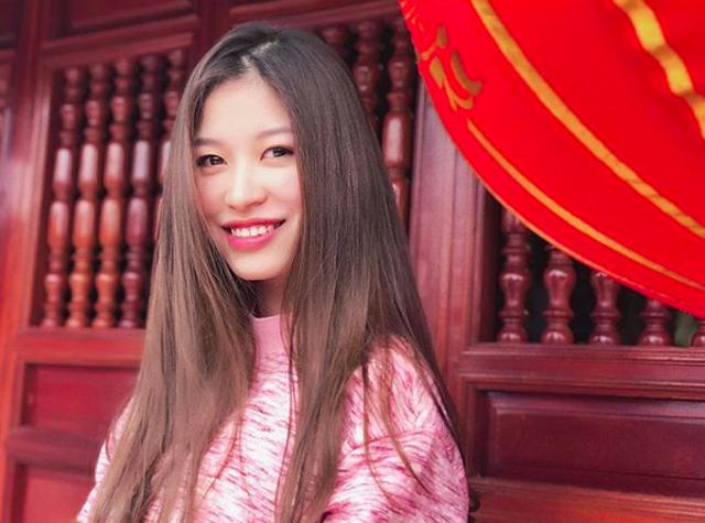 Bạn gái cầu thủ CLB Hà Nội mắng Văn Thanh và tranh cãi với fans bóng đá - 5