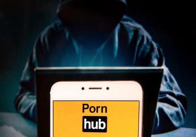 Google, Facebook theo dõi người dùng xem phim khiêu dâm, chế độ ẩn danh cũng không ăn thua - 1