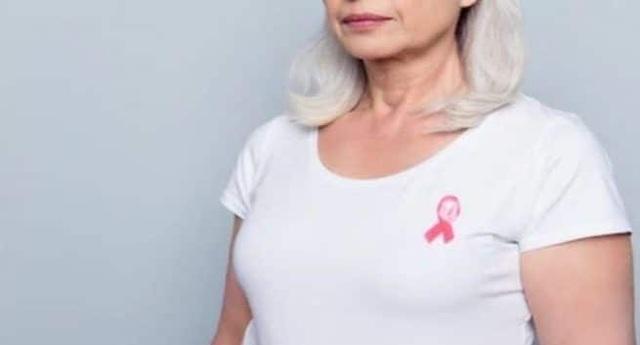 Trí tuệ nhân tạo giúp chẩn đoán ung thư vú nhanh, chính xác hơn - 1