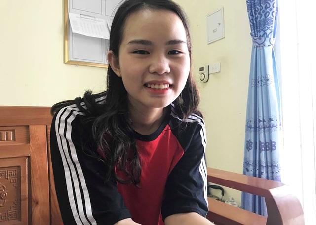 Học sinh trường Dân tộc nội trú Nghệ An đạt kết quả ấn tượng trong kỳ thi THPT quốc gia - 2